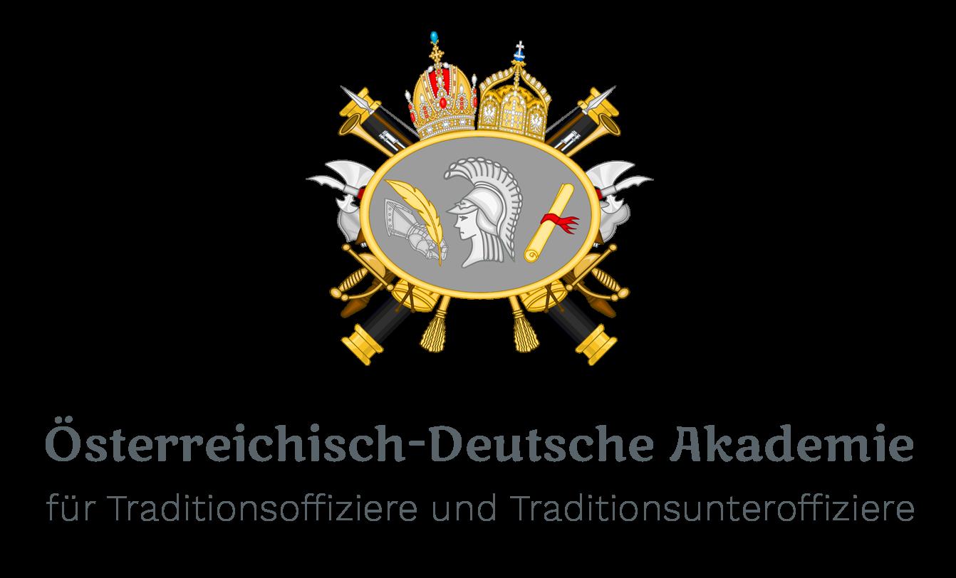 Österreichisch-Deutsche Akademie